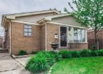 Foreclosed Home in E 87TH ST, Chicago, IL - 60619