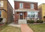 Foreclosed Home en S VERNON AVE, Chicago, IL - 60628