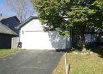 Foreclosed Home in BRUNSWICK LN, Aurora, IL - 60504