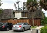 Foreclosed Home in N CORAL CIR, Pompano Beach, FL - 33068