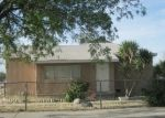 Foreclosed Home in ROSEWOOD AVE, Bakersfield, CA - 93306
