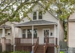 Foreclosed Home in W 74TH PL, Chicago, IL - 60636