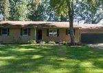 Foreclosed Home in LIBERTY AVE, Newton Falls, OH - 44444