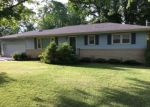 Foreclosed Home in DEBRA DR, Ashtabula, OH - 44004