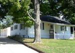 Foreclosed Home in E KOCHHEISER RD, Bellville, OH - 44813