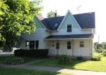 Foreclosed Home in 8TH AVE, Belle Plaine, IA - 52208