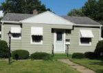 Foreclosed Home in RANDOLPH ST, Waterloo, IA - 50702