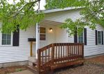 Foreclosed Home in ALDRICH AVE, Boone, IA - 50036