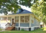Foreclosed Home in N VINE ST, Jefferson, IA - 50129