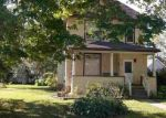 Foreclosed Home in 2ND ST W, Cresco, IA - 52136