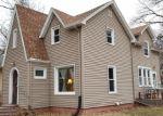 Foreclosed Home in BURNS ST, Ida Grove, IA - 51445