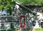 Foreclosed Home in E 19TH ST N, Newton, IA - 50208