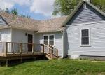 Foreclosed Home in N IOWA ST, Colfax, IA - 50054