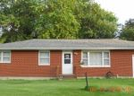 Foreclosed Home in FAIRLANE DR, West Point, IA - 52656