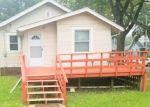 Foreclosed Home in 12TH ST NE, Cedar Rapids, IA - 52402