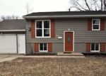 Foreclosed Home in VALLEYVIEW DR, Marion, IA - 52302