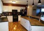 Foreclosed Home in 29TH AVE, Marion, IA - 52302
