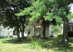 Foreclosed Home in 19TH ST NE, Cedar Rapids, IA - 52402