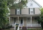 Foreclosed Home in N 4TH ST, Oskaloosa, IA - 52577