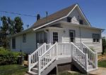 Foreclosed Home in 215TH ST, Pacific Junction, IA - 51561