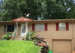 Foreclosed Home in CENTER ST, Glenwood, IA - 51534