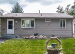 Foreclosed Home in E 36TH ST, Des Moines, IA - 50317