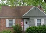 Foreclosed Home in LINNWILL PL, West Des Moines, IA - 50265