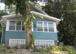 Foreclosed Home in FRANKLIN AVE, Council Bluffs, IA - 51503
