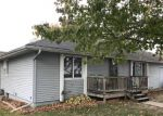Foreclosed Home in N 22ND ST, Council Bluffs, IA - 51501