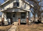 Foreclosed Home in AVENUE B, Council Bluffs, IA - 51501