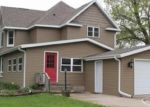Foreclosed Home in SPENCER ST, Grinnell, IA - 50112