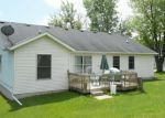 Foreclosed Home in FIELDCREST DR, Davenport, IA - 52806