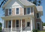 Foreclosed Home in WASHINGTON ST, Davenport, IA - 52802