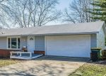 Foreclosed Home in N L ST, Indianola, IA - 50125