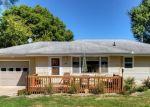 Foreclosed Home in LEXINGTON ST, Carlisle, IA - 50047