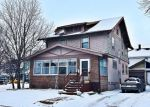 Foreclosed Home in 3RD AVE N, Fort Dodge, IA - 50501