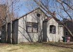 Ejecuciones Hipotecarias en Sioux City, IA, 51104, Identificación: P1213570