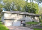 Foreclosed Home in COUNTRY CLUB BLVD, Sioux City, IA - 51104