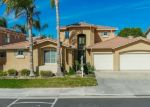 Foreclosed Home en TRAILWAY DR, Riverside, CA - 92505