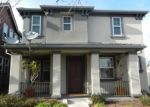 Foreclosed Home in RAYOS DEL SOL DR, San Jose, CA - 95116