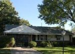 Foreclosed Home in HAFEY AVE, Columbus, OH - 43228