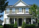 Foreclosed Home in BLOXOM ST, Grove City, OH - 43123