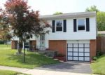 Foreclosed Home in REINBEAU DR, Columbus, OH - 43232