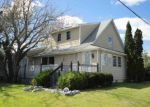 Foreclosed Home in E BAYVIEW AVE, Pleasantville, NJ - 08232