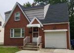 Foreclosed Home in RIDGEWOOD DR, Buffalo, NY - 14226