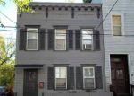 Foreclosed Home in OSBORNE ST, Albany, NY - 12202