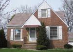 Foreclosed Home en WANDLE AVE, Bedford, OH - 44146