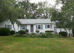 Foreclosed Home en SOM CENTER RD, Solon, OH - 44139
