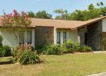 Foreclosed Home en COPPERTREE CIR, Brandon, FL - 33511
