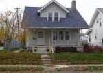 Foreclosed Home in S TERRACE AVE, Columbus, OH - 43204